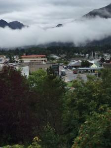 Castle Hill View 4
