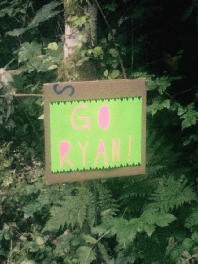 Ryan sign 2